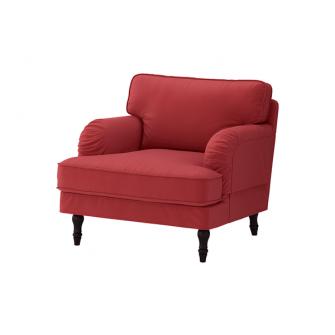 Sofa Viethomedecor đỏ